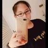 irene960910's profile photo