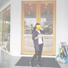 0620313yul's profile photo