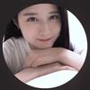 八田エミリ【youtuber】のアイコン