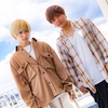 ANFiNY OFFICIALのアイコン