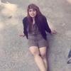prabina143's profile photo
