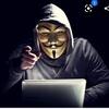 2152561332 - 香港匿名者