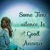user6096880940137 - rakku ammu543