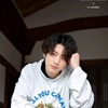 kookie2166148387's profile photo