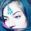 user205175304's profile photo