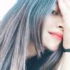 ammarah_shaikh_16's profile photo