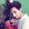 zain_iman01's profile photo