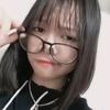 bangtam25_04_2k5 - LING_TANG
