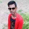 dogaravat111's profile photo