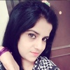 poojatailor805's profile photo