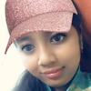 rida7869's profile photo