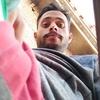 12345678pardeep - Pardeep Rajput