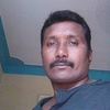 mr.kiranthakur - user8609252317540