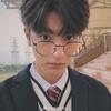 kim_khanh1812 - Kim_khanhne