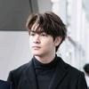 Chen Joongのアイコン