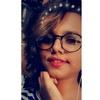 dipurathod123's profile photo