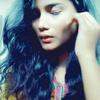 divyasrinivas25182's profile photo