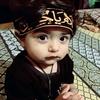 sohailsolangi1's profile photo