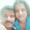 Jeevan മാഷ്
