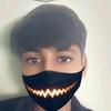 mr_pansheriya007's profile photo