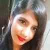 user2i3b6vhrbl's profile photo