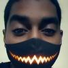 mr_sufiyan_89's profile photo