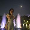552200love's profile photo