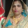 user1023487's profile photo