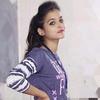 muskanshaikh1044's profile photo