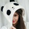 niyati_.07's profile photo