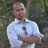 malayamuduli's profile photo