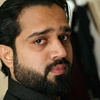 Rafeeq khan - @fashioncampus33