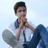 prasadkhandare2's profile photo