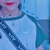 lilian614's profile photo