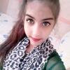 arzookilania's profile photo