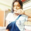 the_badminton_nerd_'s profile photo