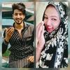 neharouth0_7's profile photo