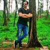 Manav Manglani - @manav_manglani
