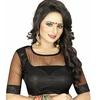 nishaverma357's profile photo