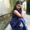 shanayasinha_28's profile photo