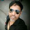 ikram224's profile photo