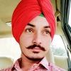 Jagpreet Singh - @jagga__bal