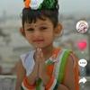 usergazikgen9h - Arvind Yadav
