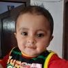 suman Bhadana