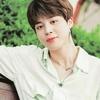 tasha130616 - 박 지민💜