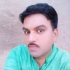 user163324 @userashfaq16332472 TikTok Profile & TikTok Videos