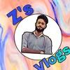 zafar_khan_62 - zafar_khan_62