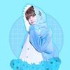 bts_jimin_taetae13103012 - 🎊 박지민 🎂:))