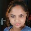 nisharaviredhu39 - Nisha Ravi Redhu