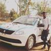 Vijaykumar.S.Patil. - @vijaykumar.s.patil